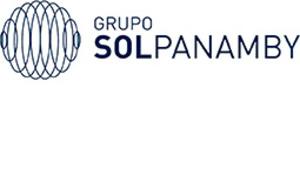 Grupo-solpanamby-(2)