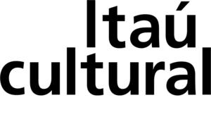 Itau%cc%81_cultural