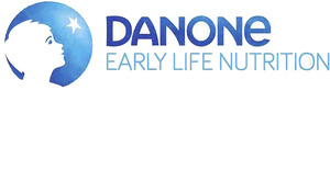 Danone_early_life_nutrition