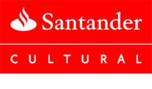 Santander-cultural