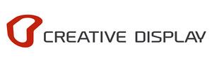 Creative_display