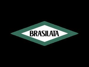 Brasilata-logo