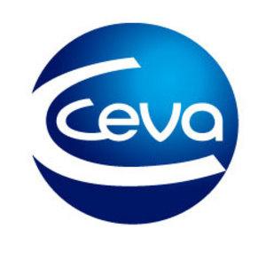 Logo_ceva
