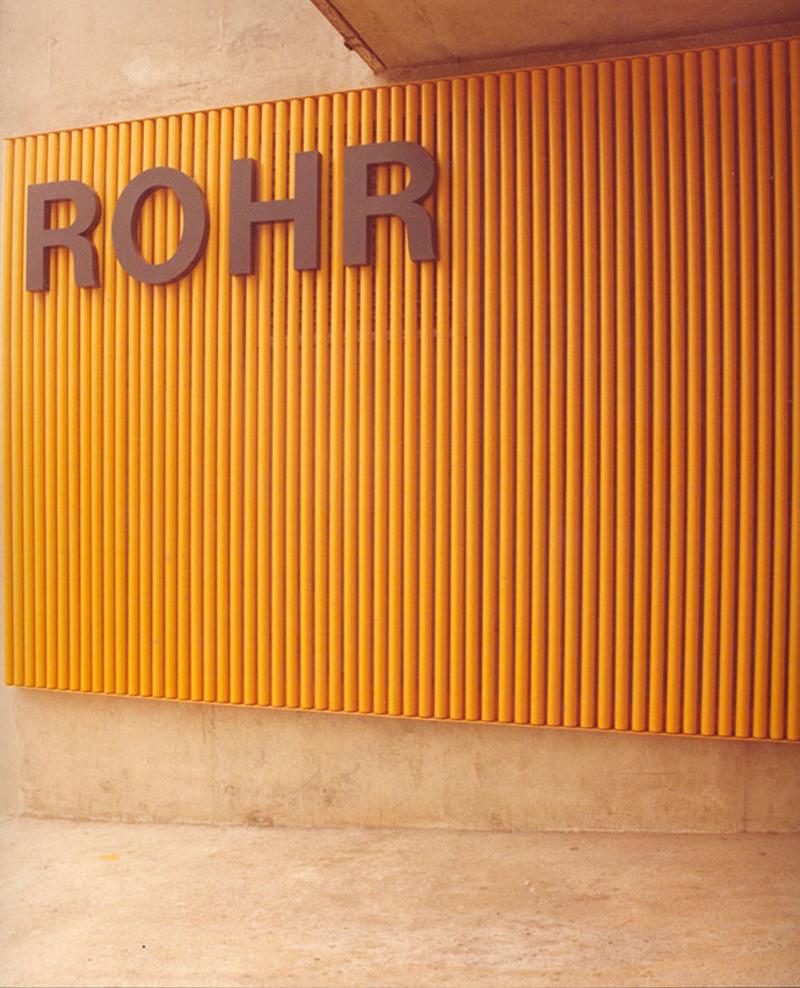 101-roh-entr