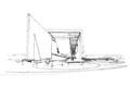 303-ciun-pers-port