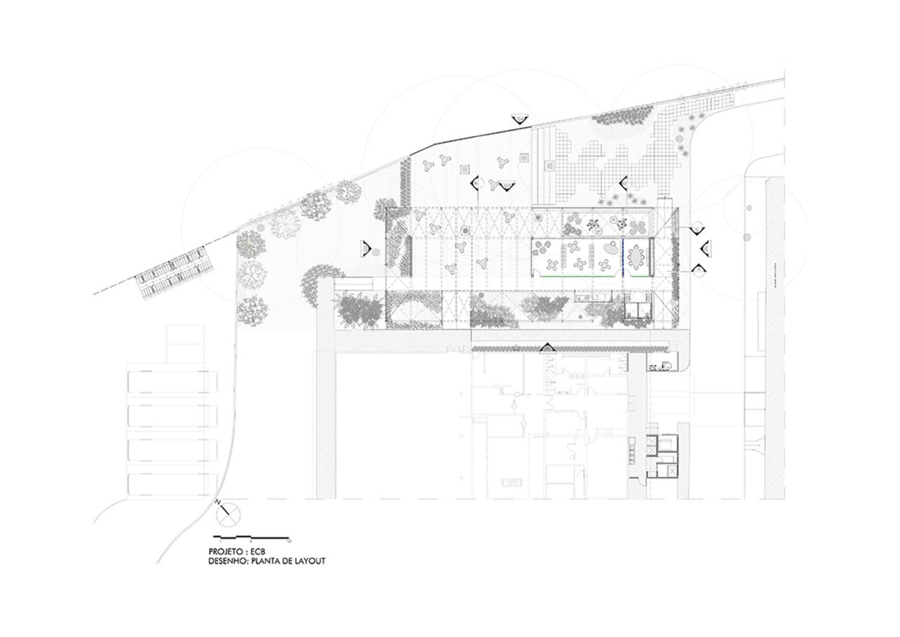 Planta_de_layout