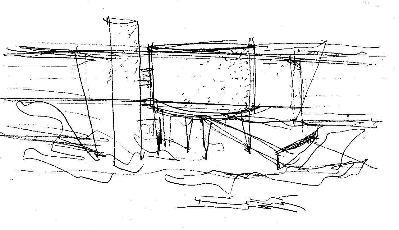 Iff-croqui-20060829