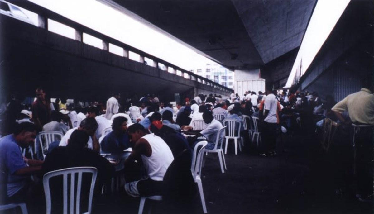 39_-_minha_rua_minha_casa