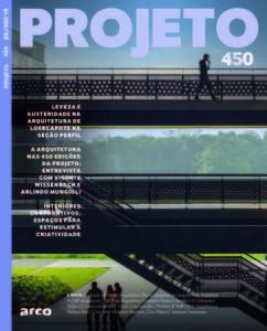 Projeto450_capa_menor_-_westrock